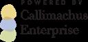 Callimachus Enterprise